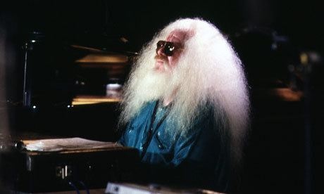 Hermeto Pascoal Hermeto Pascoal The whole world in his hands Music