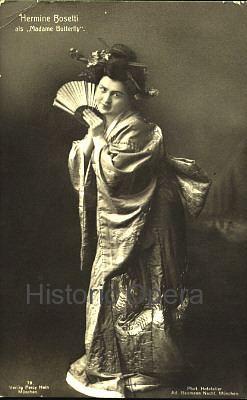 Hermine Bosetti