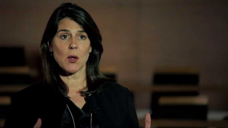 Herminia Ibarra INSEADs Global Thought Leaders Herminia Ibarra YouTube