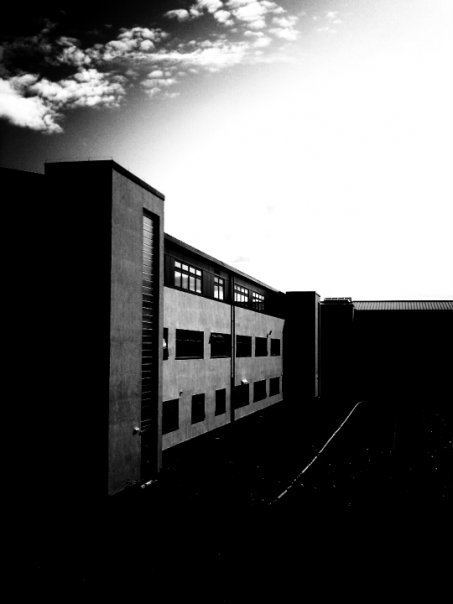 Hermitage Academy - Alchetron, The Free Social Encyclopedia