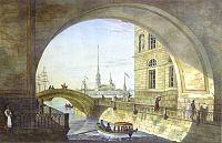 Hermitage Bridge httpsuploadwikimediaorgwikipediacommonsthu