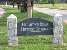 Hermitage Road Historic District httpsuploadwikimediaorgwikipediacommonsaa