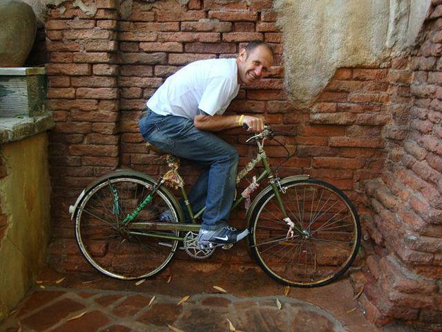 Hernandes Quadri Bikemagazine Hernandes Quadri Jr o ciclista no comando