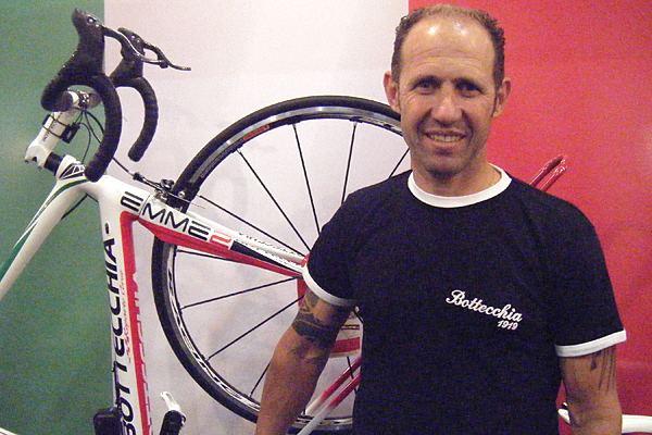 Hernandes Quadri Bikemagazine Hernandes Quadri Jr