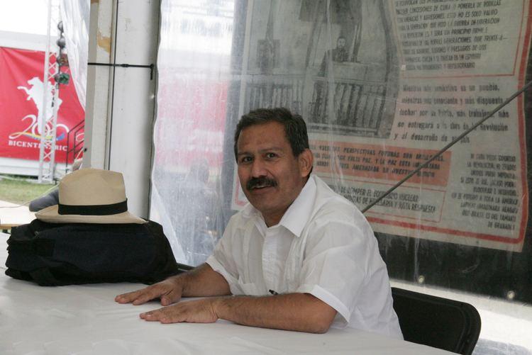 Hernando Calvo Ospina Si apoyar el ejemplo de Cuba es ser terrorista yo soy
