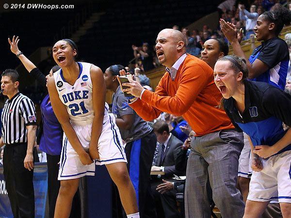 Hernando Planells Hernando Planells Associate Head Coach Duke University Pure