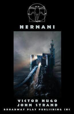 Hernani (drama) t2gstaticcomimagesqtbnANd9GcTa5CZeZYI95KB1z4