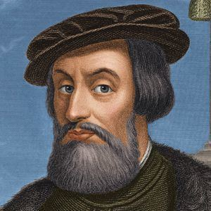 Hernán Cortés httpswwwbiographycomimagecfillcssrgbdp