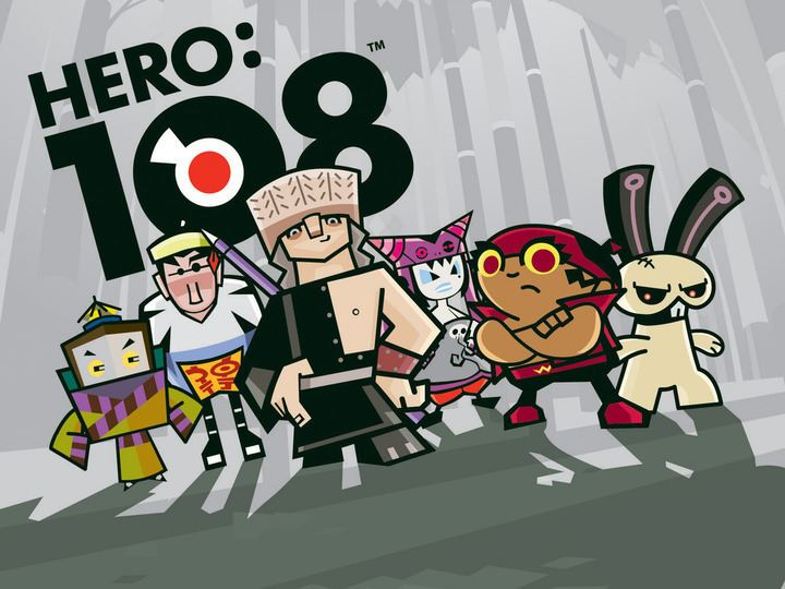 Hero: 108 1000 images about hero108 on Pinterest The heroes and Cake ideas