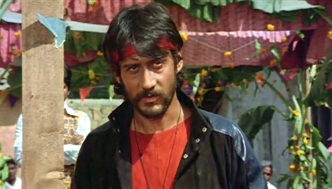 Bollywood LOVES its Hero Rediffcom Movies