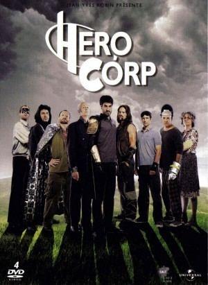 Hero Corp statictvtropesorgpmwikipubimagesherocorp826