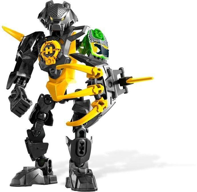 Hero Factory HERO Factory Brickset LEGO set guide and database