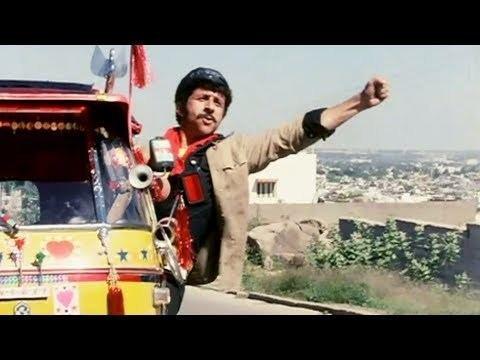 Main Hoon Hero Hero Hiralal Superhit Classic Bollywood Song