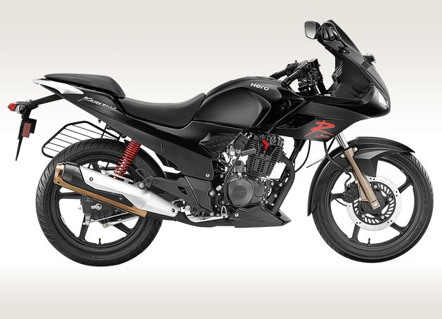 Hero Karizma Hero Karizma Bike Price and Specifications Hero MotoCorp Ltd