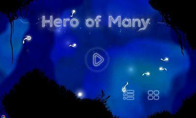 Hero of Many Hero of Many Android apk game Hero of Many free download for tablet