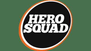 Hero Squad httpsichefbbcicoukchildrensresponsiveiche