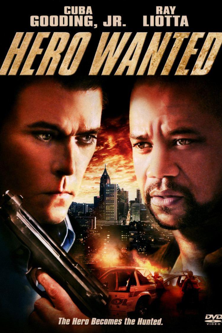 Hero Wanted wwwgstaticcomtvthumbdvdboxart195399p195399