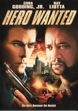 Hero Wanted Hero Wanted Wikipedia