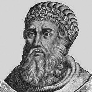 Herod the Great Who Was Herod the Great The BibleMesh Blog