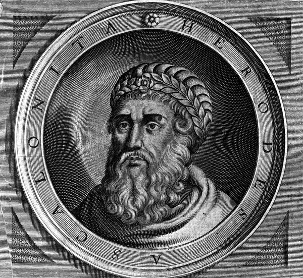 Herod the Great httpsuploadwikimediaorgwikipediacommonsff