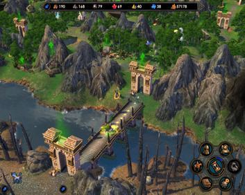 Heroes of Might and Magic Heroes of Might and Magic Wikipedia