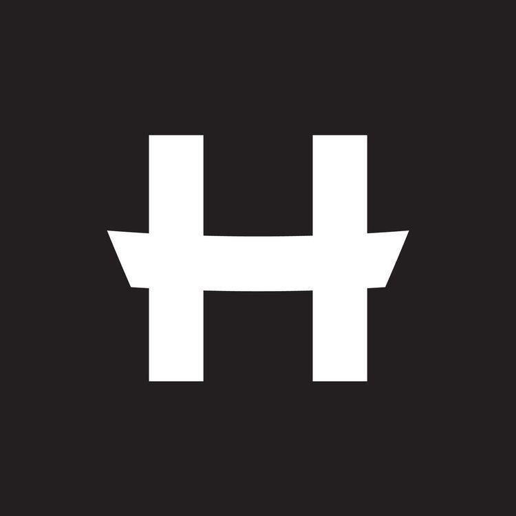 Heroic Recordings httpsf4bcbitscomimg000836322110jpg