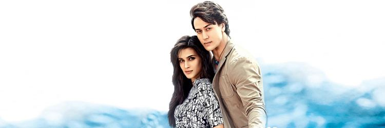 Heropanti Latest News Videos Photos Bollywood Hungama