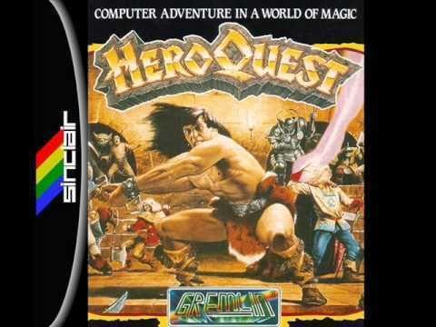 HeroQuest (video game) httpsiytimgcomviIuclMGOdTIhqdefaultjpg