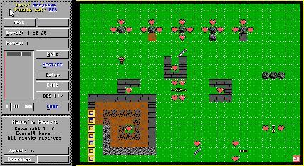 Hero's Heart (video game) httpsuploadwikimediaorgwikipediaen66fHer