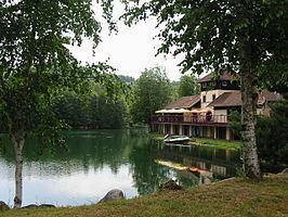 Herpelmont httpsuploadwikimediaorgwikipediacommonsthu