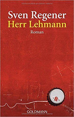 Herr Lehmann httpsimagesnasslimagesamazoncomimagesI5