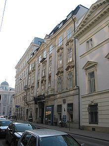 Herrengasse httpsuploadwikimediaorgwikipediacommonsthu