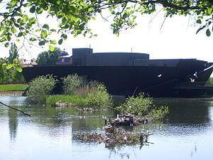Herrensee (Waren) httpsuploadwikimediaorgwikipediacommonsthu