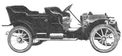 Herreshoff (automobile)