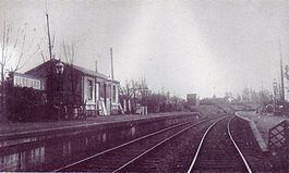 Herriard railway station httpsuploadwikimediaorgwikipediacommonsthu