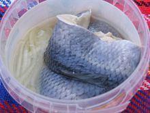 Herring as food httpsuploadwikimediaorgwikipediacommonsthu
