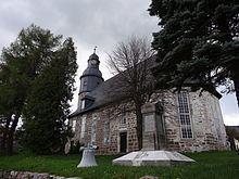 Herschdorf httpsuploadwikimediaorgwikipediacommonsthu