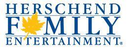 Herschend Family Entertainment httpsuploadwikimediaorgwikipediaen66dHer