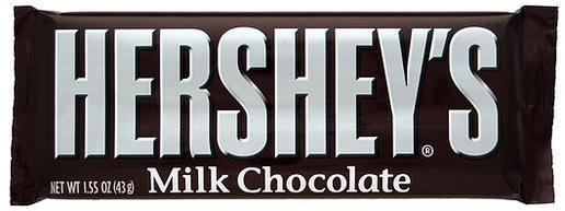 Hershey bar Hershey bar Wikipedia
