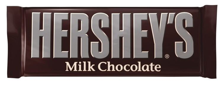 Hershey bar A Guide to Every Hershey39s Chocolate Bar in US Military MREsThe