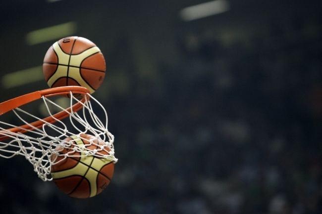 Herve Toure ParisLevallois Herv Tour en renfort Basket Sportsfr