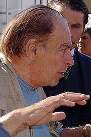 Herval Rossano httpsuploadwikimediaorgwikipediacommonsthu