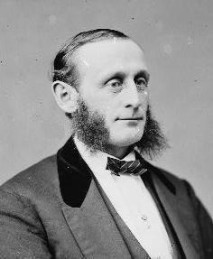 Hervey C. Calkin