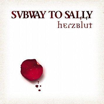 Herzblut (Subway to Sally album) httpsimagesnasslimagesamazoncomimagesI4