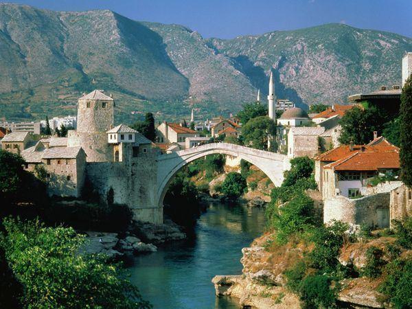 Herzegovina Bosnia and Herzegovina Guide National Geographic