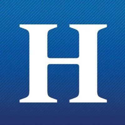 Herzing University - Alchetron, The Free Social Encyclopedia