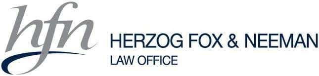 Herzog, Fox & Ne'eman httpsuploadwikimediaorgwikipediaenaa8Her