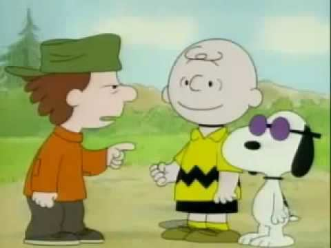 He's a Bully, Charlie Brown taylor lautner in hes a bully charlie brown part 33 YouTube
