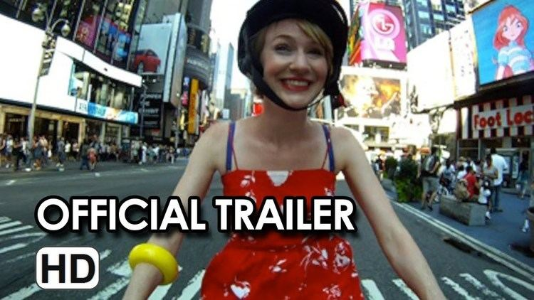He's Way More Famous Than You Hes Way More Famous Than You Official Trailer 2013 YouTube