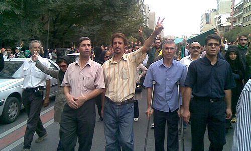 Heshmat Tabarzadi Heshmat Tabarzadi Wikipedia the free encyclopedia